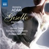 Slovak Radio Symphony Orchestra & Andrew Mogrelia