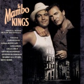The Mambo Kings - Mambo Caliente