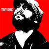Troy Kingi - Lest We Forget artwork