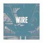 Wire - 1.14.15.20.8