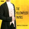William Makepeace Thackeray & Stephen Wyatt (adaptation) - The Yellowplush Papers (Classic Serial) bild