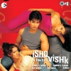 Ishq Vishk Original Motion Picture Soundtrack