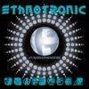 Ethnotronic - Single, Passengers
