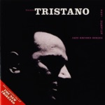Lennie Tristano - Ghost of a Chance