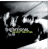 Secret Meeting - Single, The National