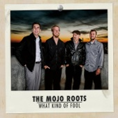 The Mojo Roots - That Kind of Girl
