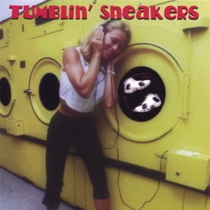 Tumblin' Sneakers - State of Mine