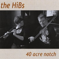 40 Acre Notch by The Hibs on Apple Music