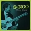 Preuves d'amour - Single, Sango