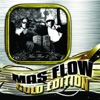 Mas Flow 2, Baby Ranks & Luny Tunes