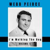 Webb Pierce - You'll Come Back