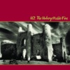 The Unforgettable Fire Remastered Deluxe Version