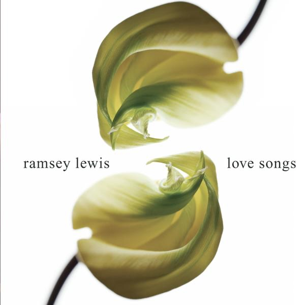 Ramsey Lewis - My Love For You