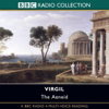 Virgil - The Aeneid  artwork