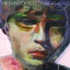 Buy Belong by The Pains of Being Pure At Heart on iTunes (另類音樂)