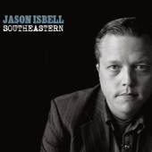 Jason Isbell - Super 8