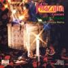 The Khazana Concert - Anup Jalota & Vatsala Mehra