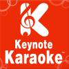 Best of Frank Sinatra Karaoke Vol. 1 (Originally Performed by Frank Sinatra) [Karaoke Version] - Single - Keynote Karaoke