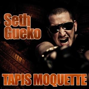 Tapis moquette - Single