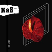Kas Product - Never Come Back