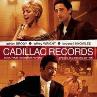 Various Artists: Cadillac Records (iTunes)