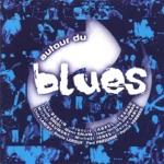Autour du blues, vol. 1