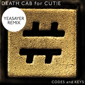 Codes and Keys (Yeasayer Remix) - Single Mp3 Download