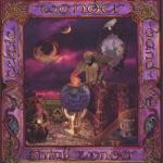 Celtic Wonder Band - Tip's Jig / Rye's Ramble / Tir-NA-Nog