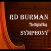 RD Burman Symphony Instrumentals - Bollywood Free Podcast