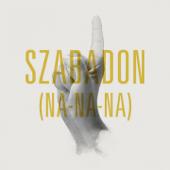 Szabadon (Na-Na-Na) [Radio Edit]