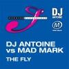 The Fly, DJ Antoine & Mad Mark