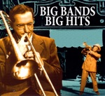 Benny Goodman and His Orchestra - Don't Be That Way
