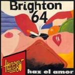 Héroes de los 80: Haz el Amor