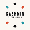 Trespassers - Kashmir