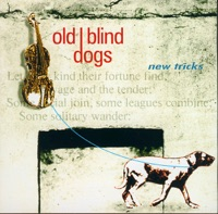 New Tricks by Old Blind Dogs on Apple Music