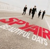 BEAUTIFUL DAYS - Single ジャケット写真