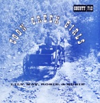 The Coon Creek Girls - White Oak Mountain
