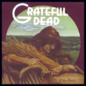Grateful Dead - Eyes of the World