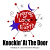 Knockin' At the Door (All Star Version) - Single ジャケット写真