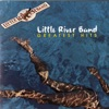Little River Band: Greatest Hits, Little River Band
