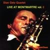 Live At Montmartre Vol 2