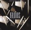 Winter Was Hard, Kronos Quartet