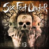 Six Feet Under - Decomposition of the Human Race