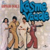 Kasme Vaade (Original Soundtrack)