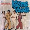 Kasme Vaade (Original Soundtrack)