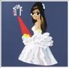 幸せのものさし/うれしくてさみしい日 (Your Wedding Day) - EP ジャケット写真