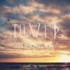 Tower (feat. erie) - Single ジャケット画像