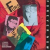 Forever Now, The Psychedelic Furs