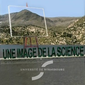 Image de la Science