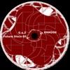 Future Disco - Single, Guz